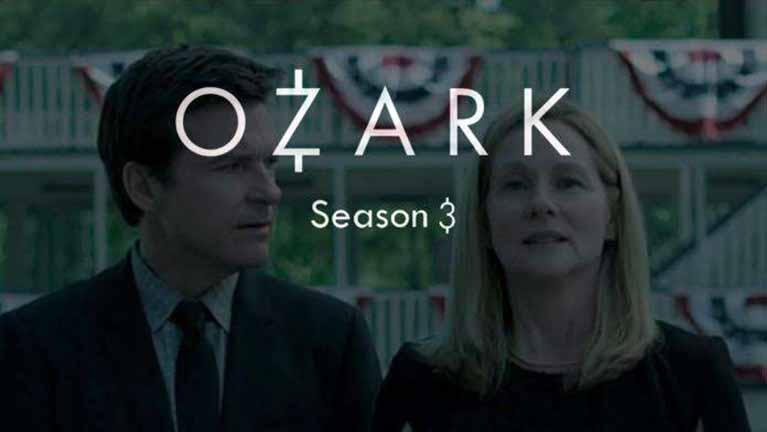 ozark season 3