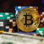 Legality of Bitcoin Gambling