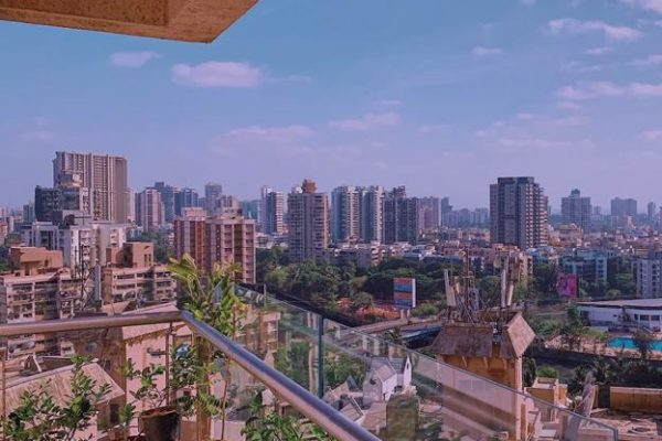 Bangalore & Noida- Investors betting on Indian cities: