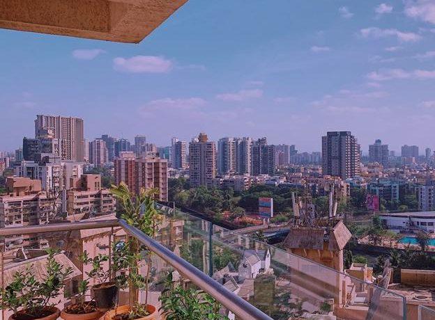 Bangalore & Noida- Investors betting on Indian cities:
