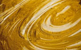 Shatter To Oil