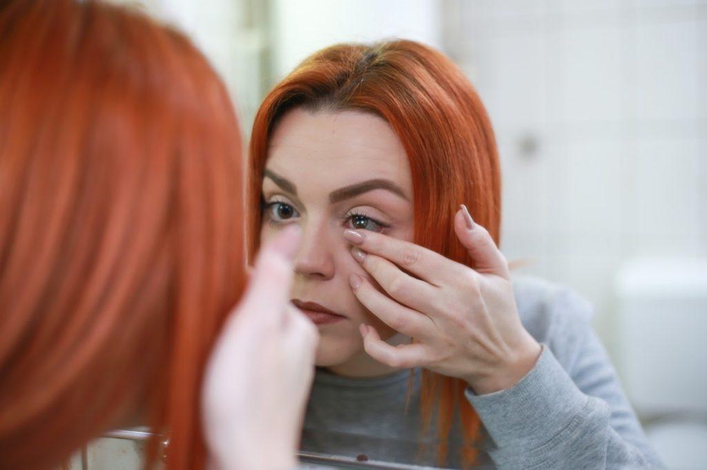 vision Dental Insurance Plans