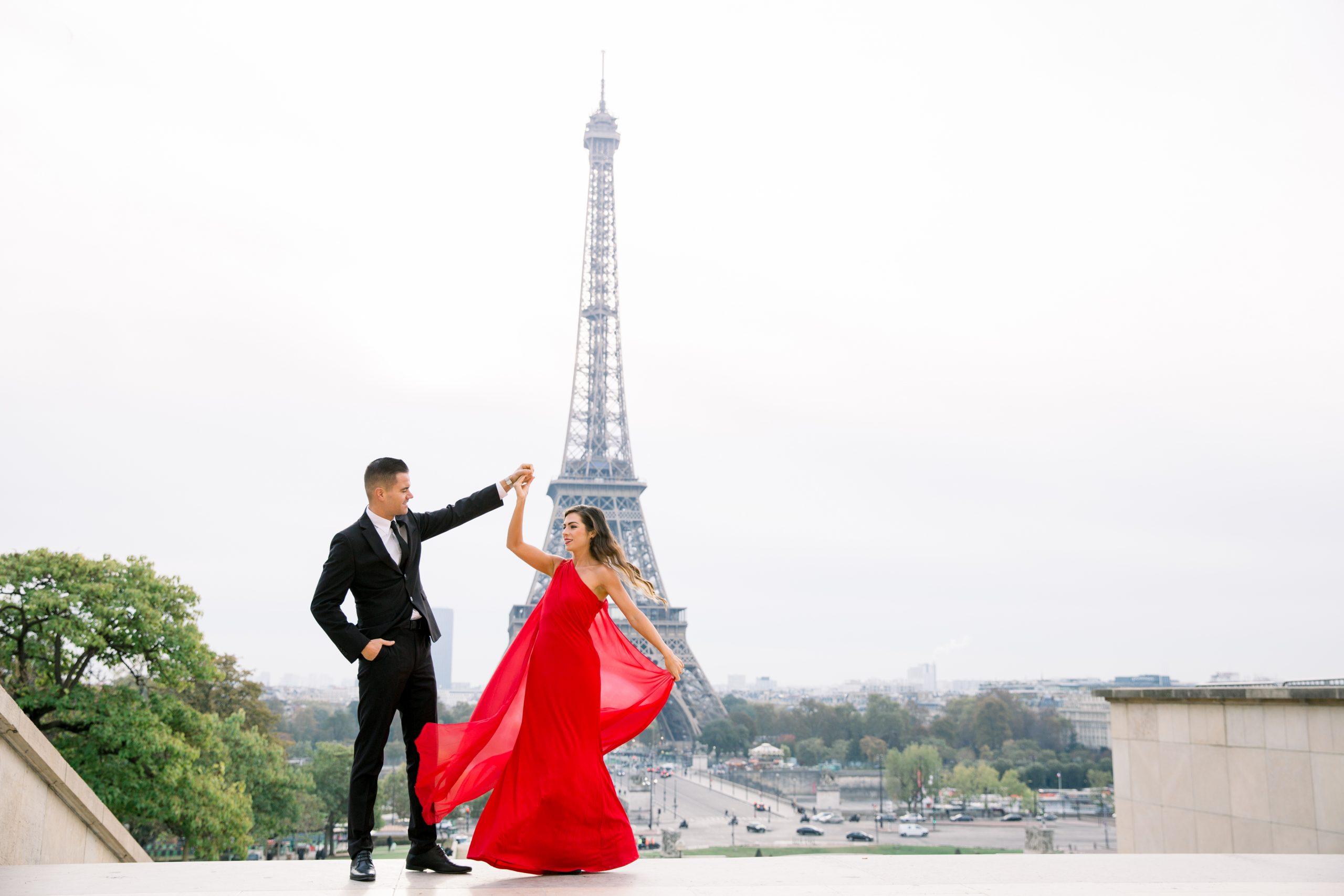 Eiffel Tower to reopen on June 25 since coronavirus lockdown