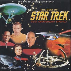 Best Star Trek Websites