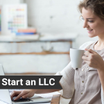 LLC tax in California
