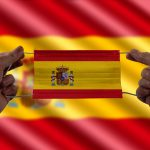 Spain Becomes the Epicenter of Coronavirus Pandemic Again, Govt. Silent