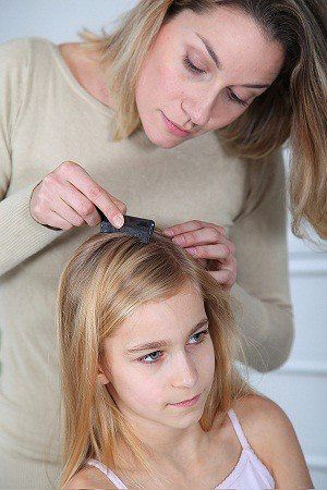 Complete Lice Removal Kit