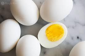 NECC egg price