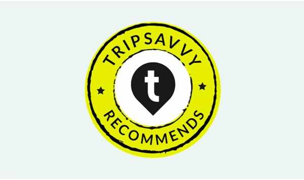 TripSavvy
