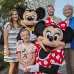 This is the real deal when it comesto high quality photos. enjoying memory maker disney packages