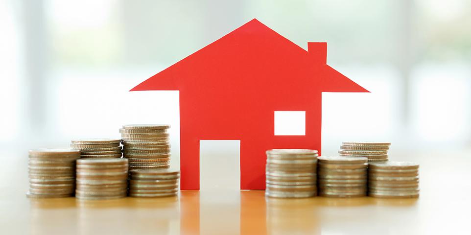 Gun Ownership Homeowner's Insurance