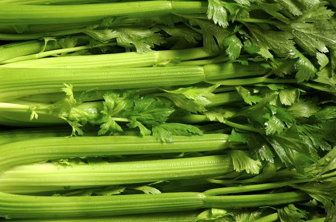 It is one of the lowest calorie vegetables