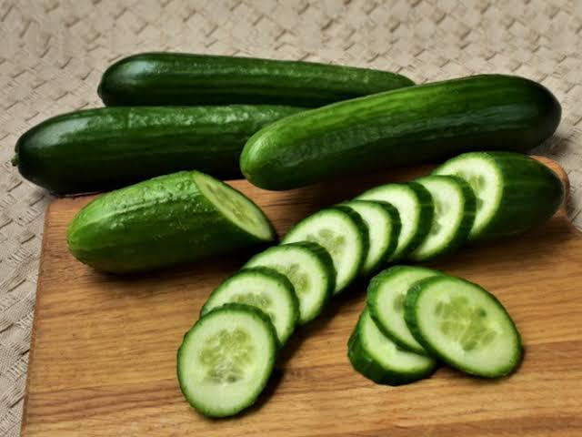 One of the most popular lowest calorie vegetables
