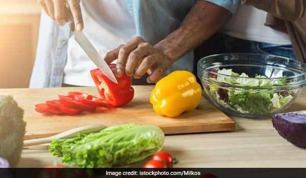 lowest calorie vegetables