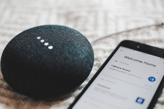 Turn Off Google Assistant Android